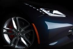 Corvette-I-028-Edit