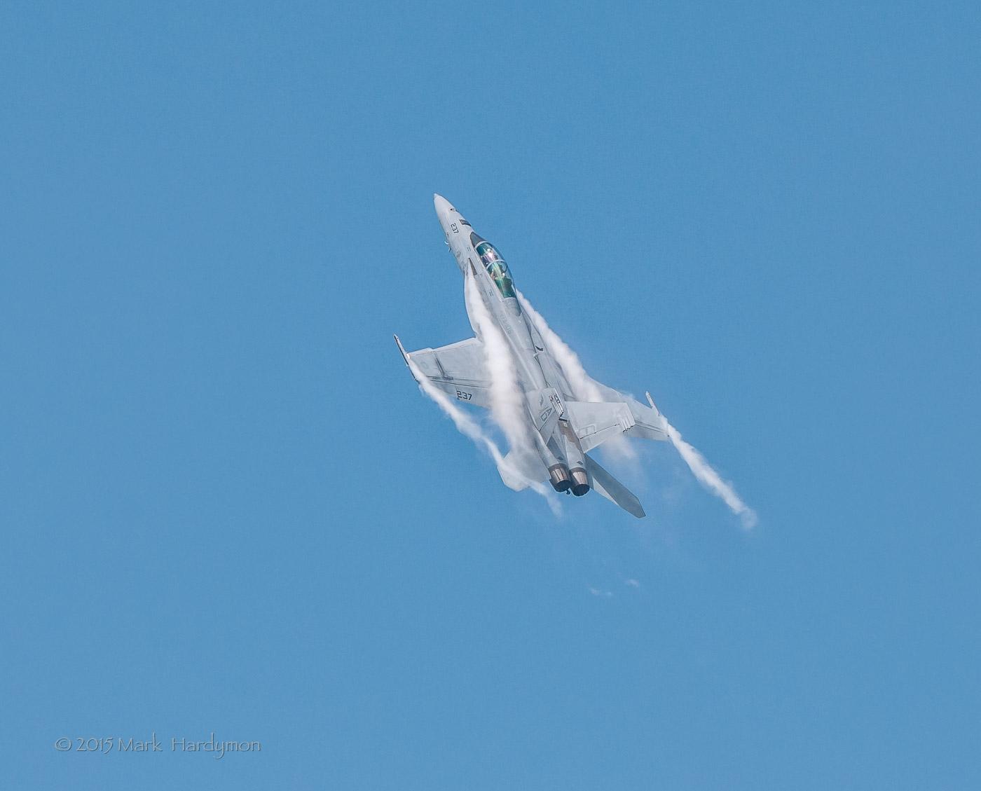 aviation10