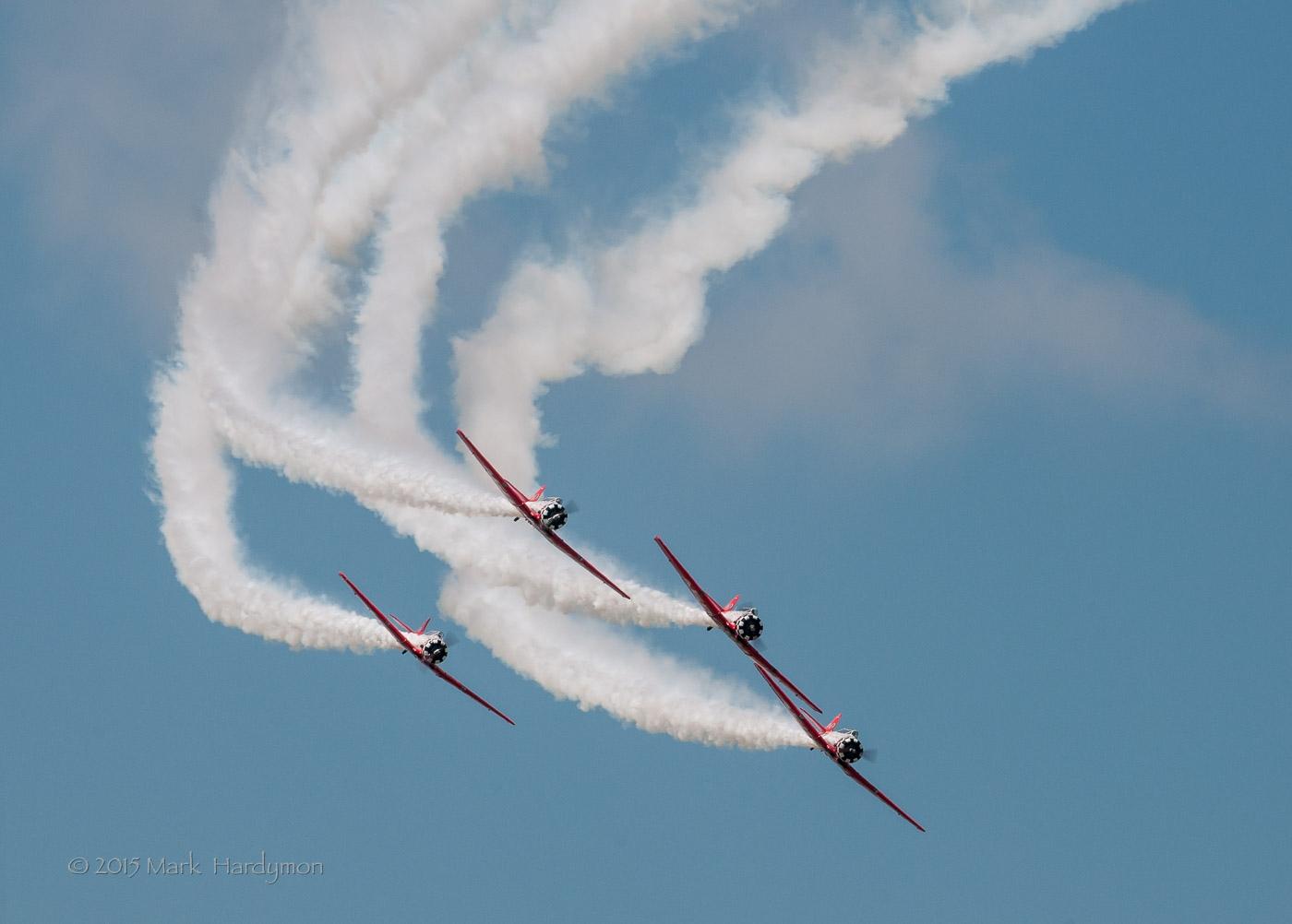 aviation16