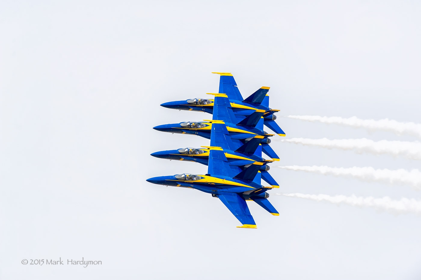 aviation30