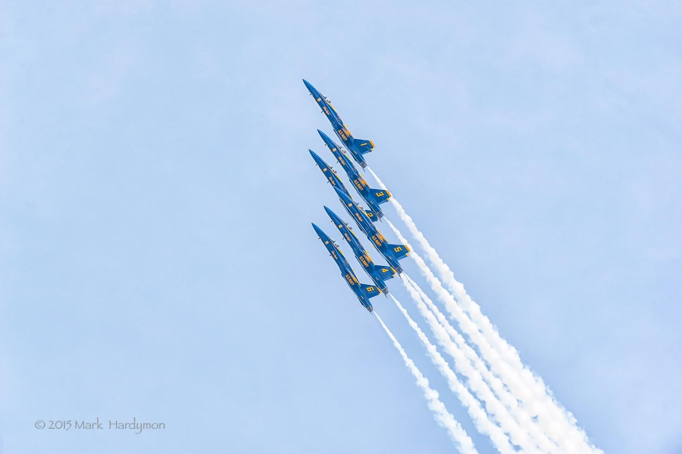 aviation35