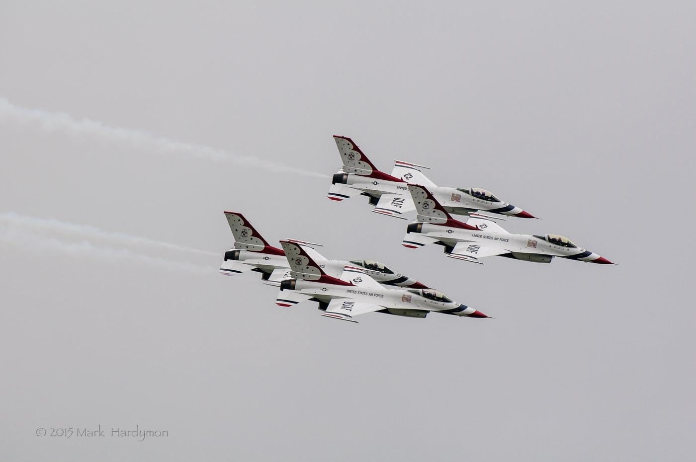 aviation4