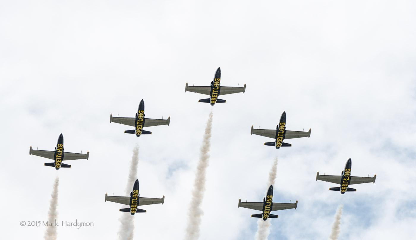 aviation40