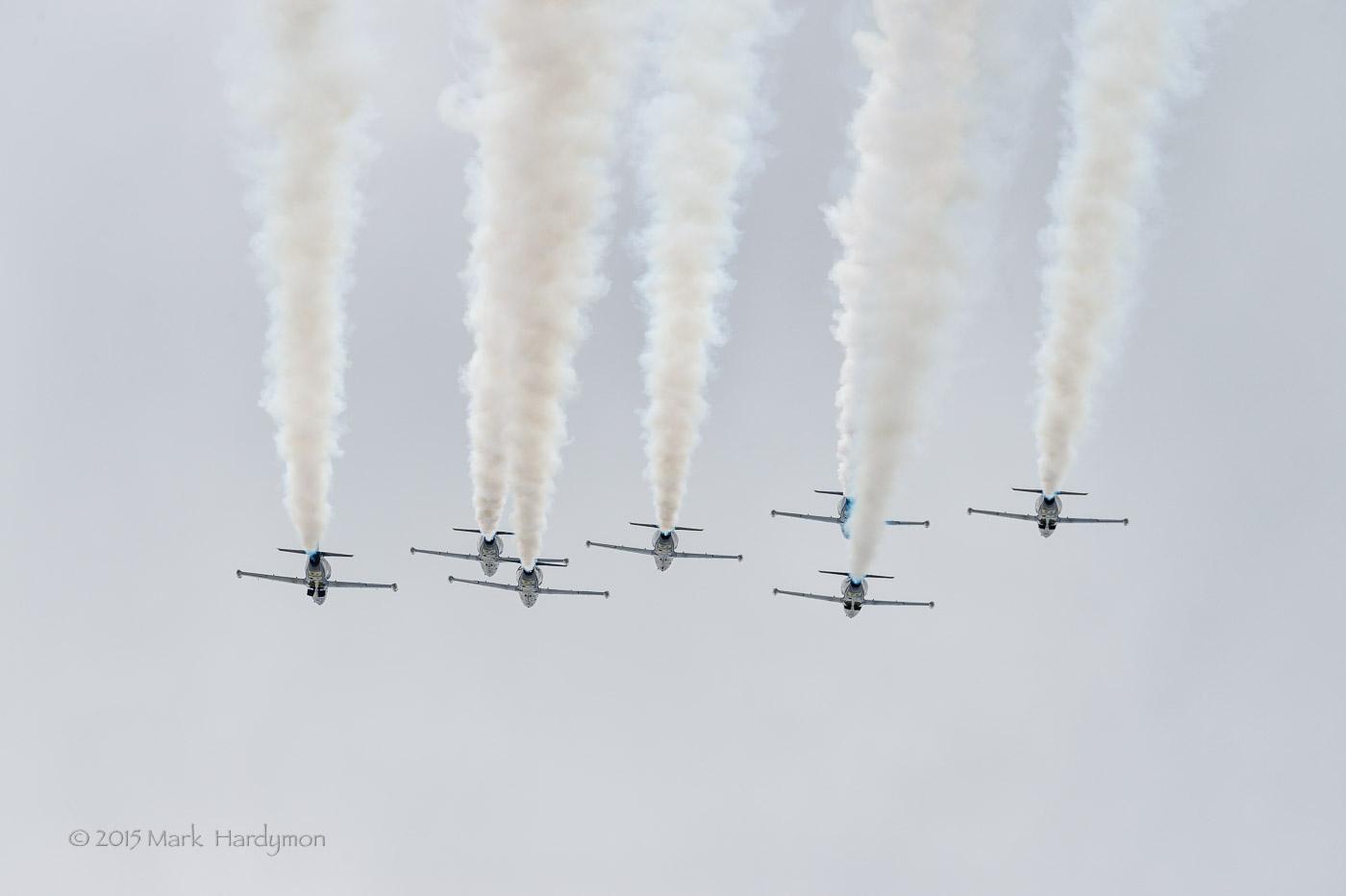 aviation42