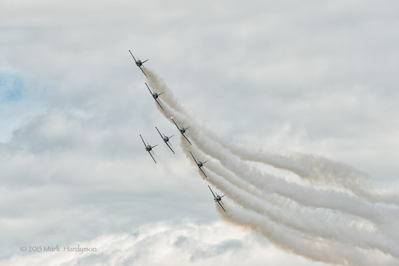 aviation43