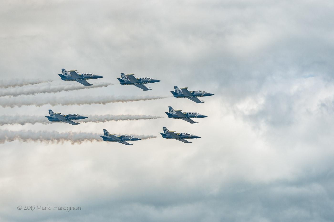 aviation52