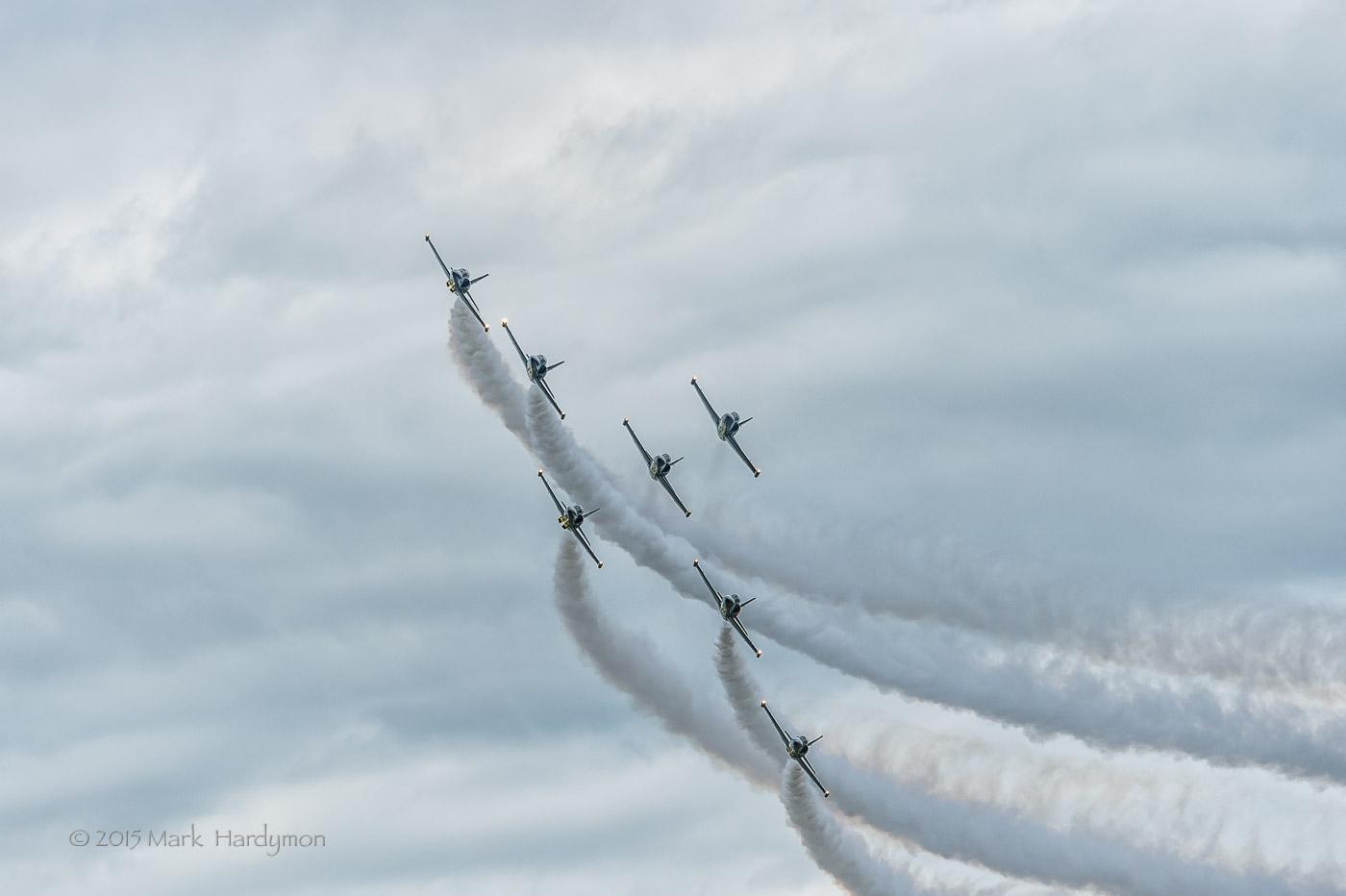 aviation53