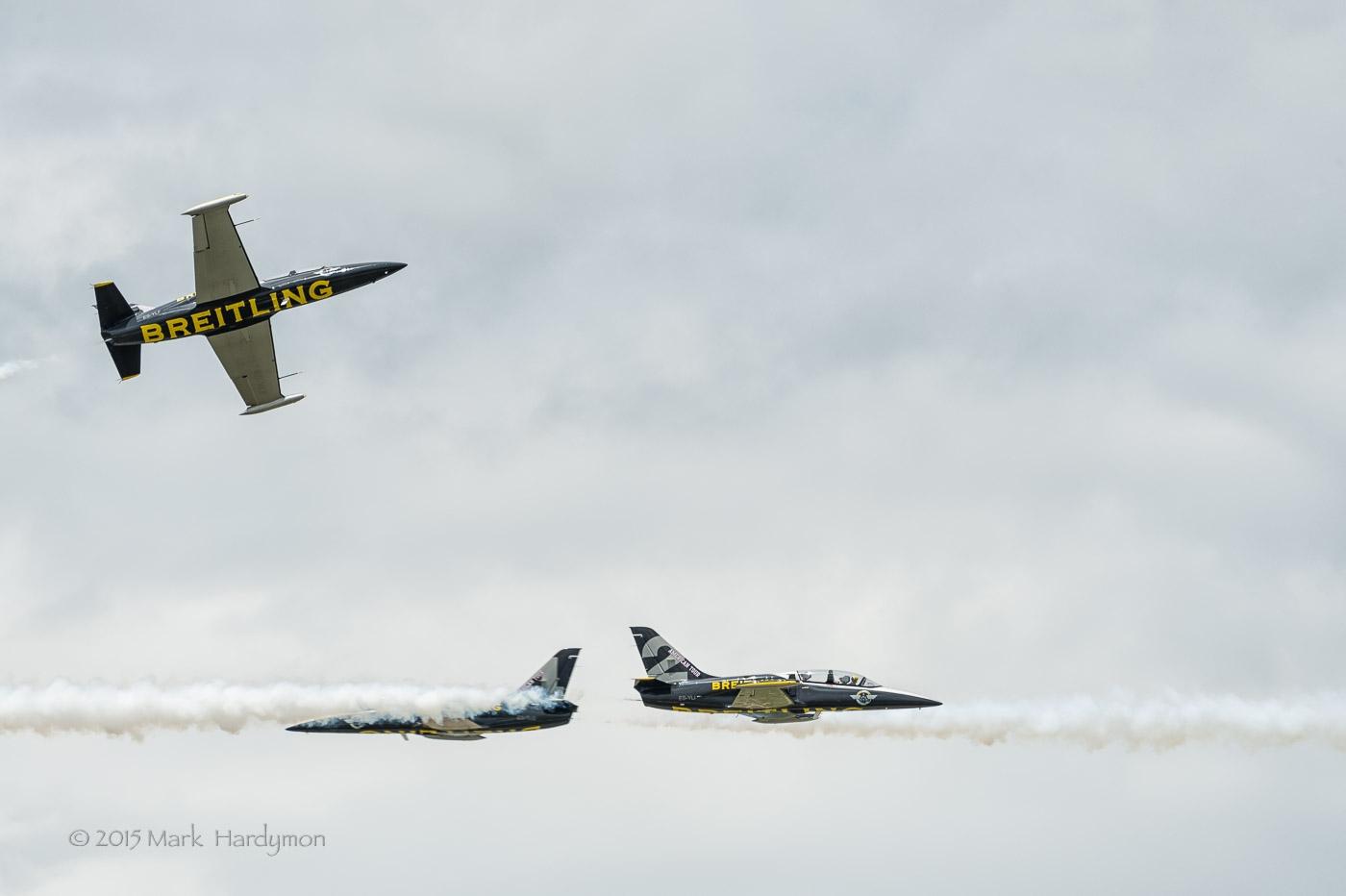 aviation58
