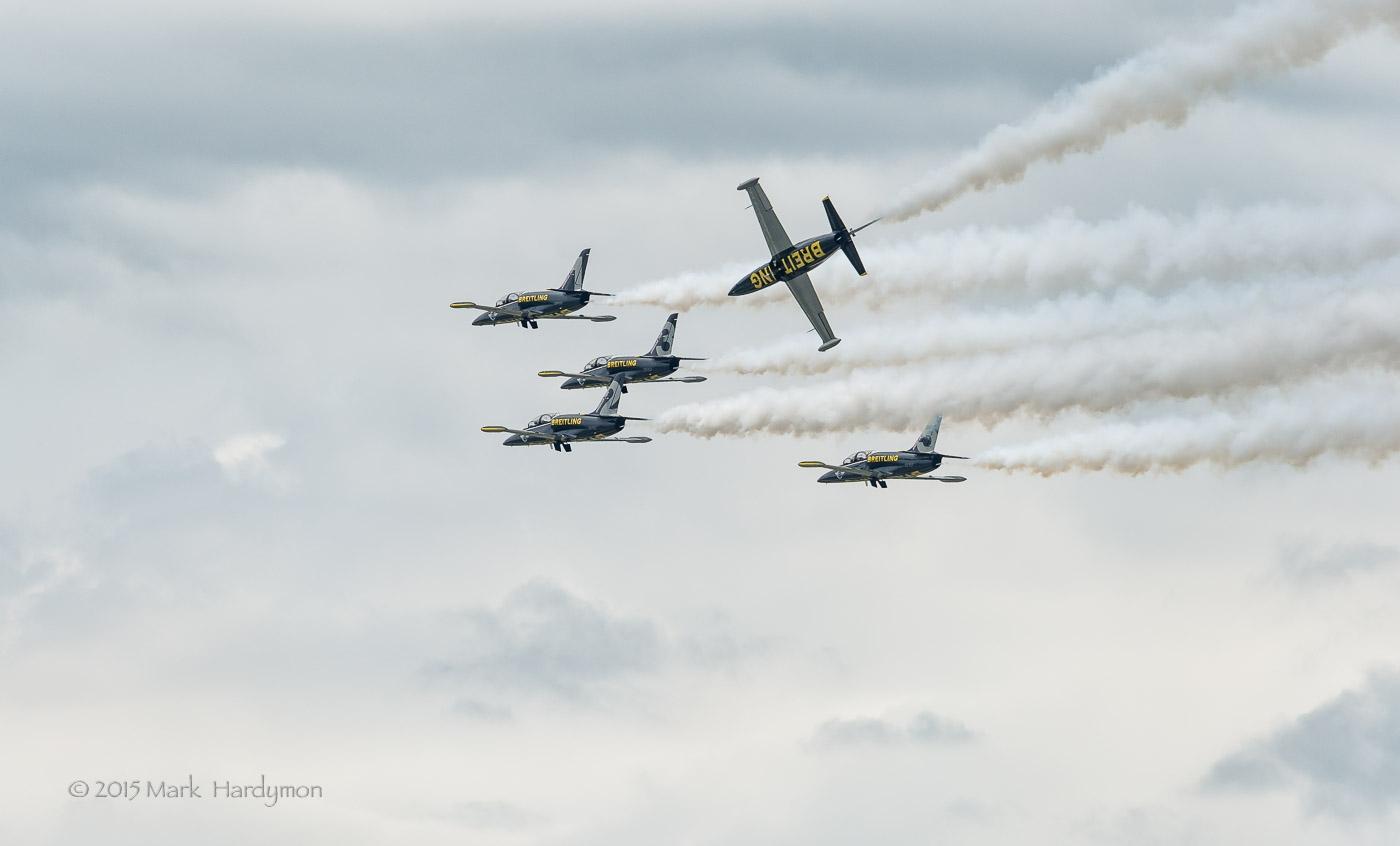 aviation62