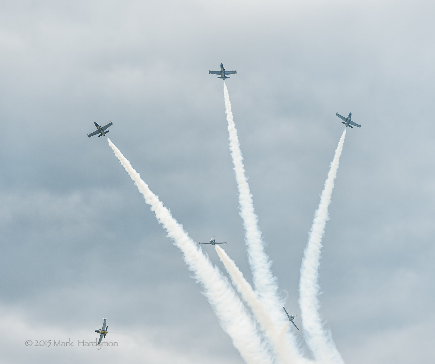 aviation69