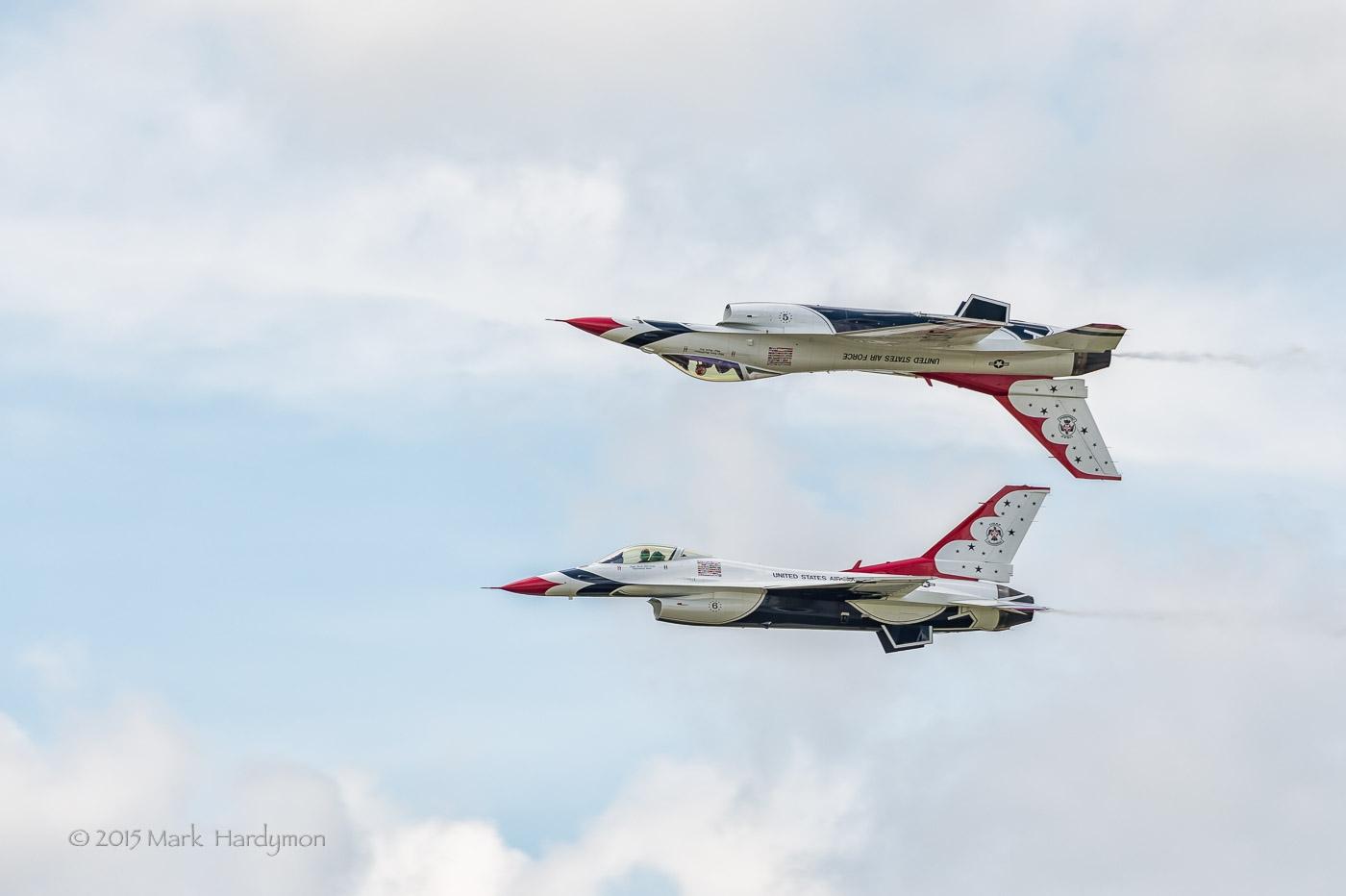 aviation75
