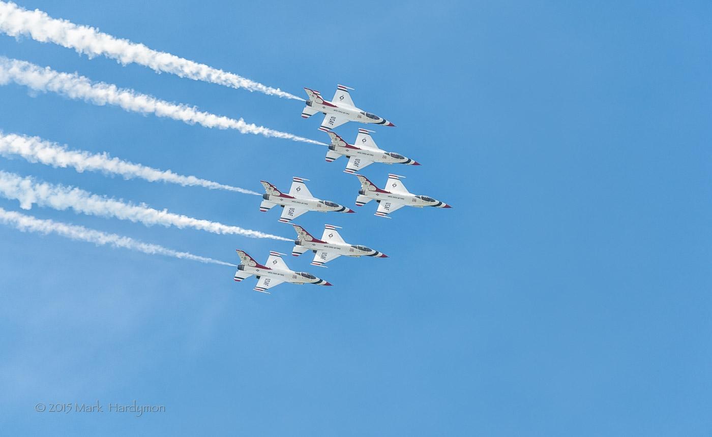 aviation83