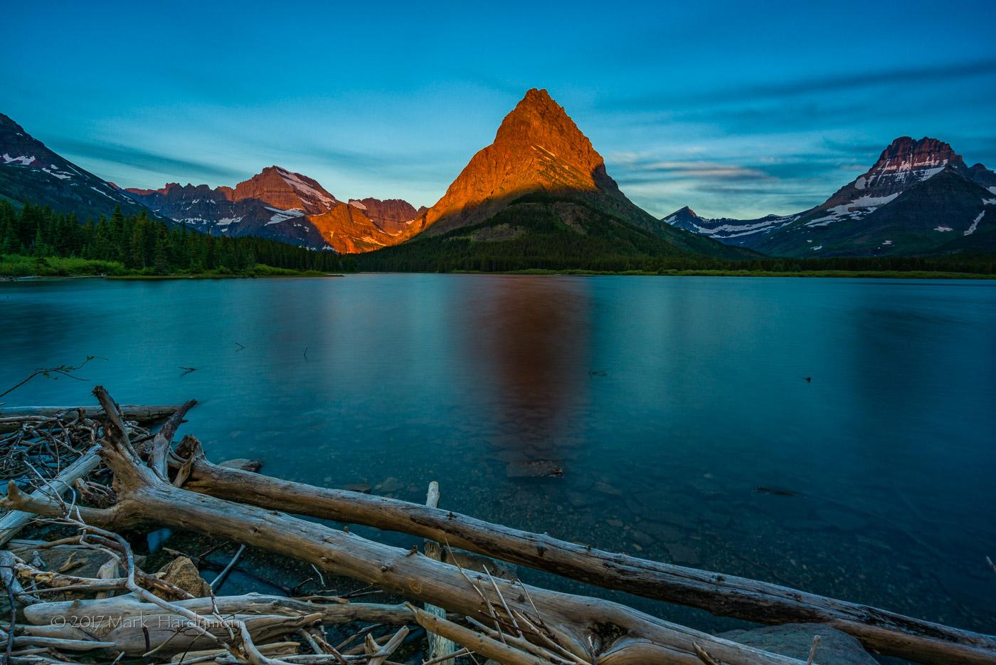 swift_current_lake-7691-Edit