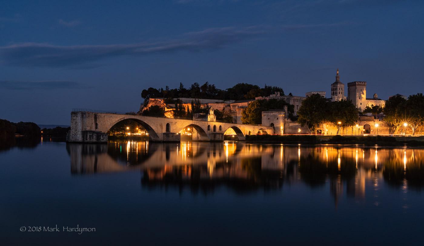 pont_de_avignon-0363-Edit