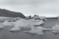 Ice35