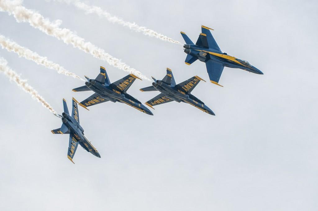 Dayton_AirShow-8100-Edit-1024x681.jpg