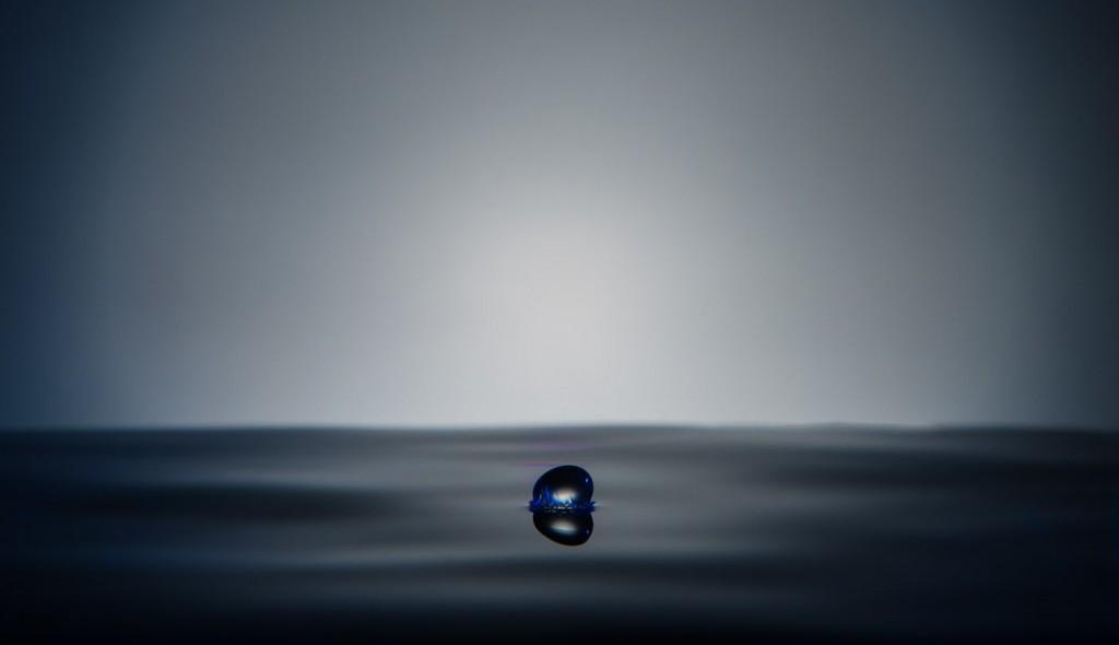 Water_Drops_V-8842-Edit-1024x590.jpg