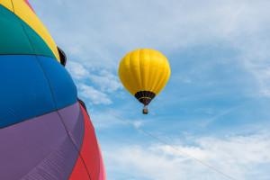 Ballons-426