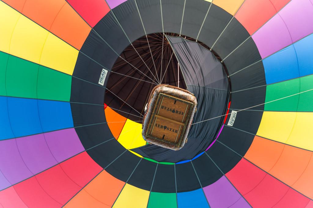 Ballons-4291-1024x683.jpg