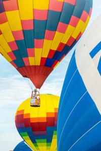 Ballons-432