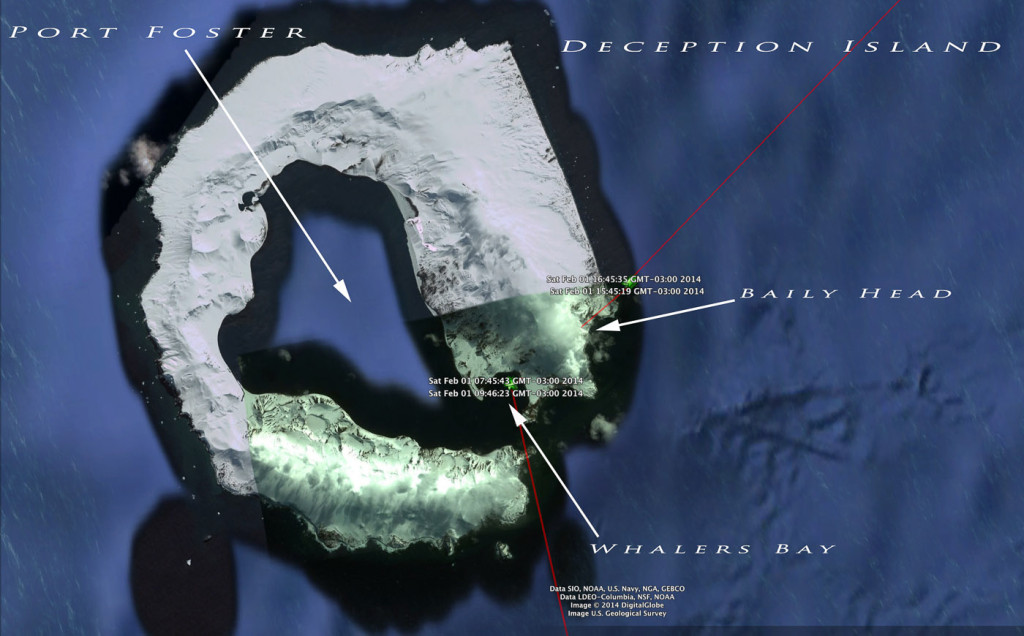 deception-island-map-Edit-1024x636.jpg