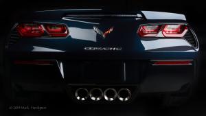 Corvette I-070-Edit