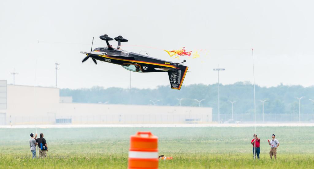 Dayton_air_show-3578-1024x552.jpg