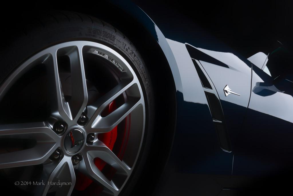 corvette-1240-Edit-1024x683.jpg