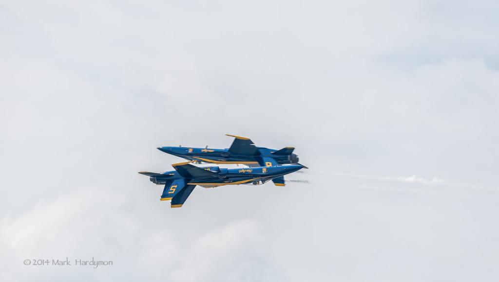 Dayton_air_show-4019-Edit-1024x580.jpg