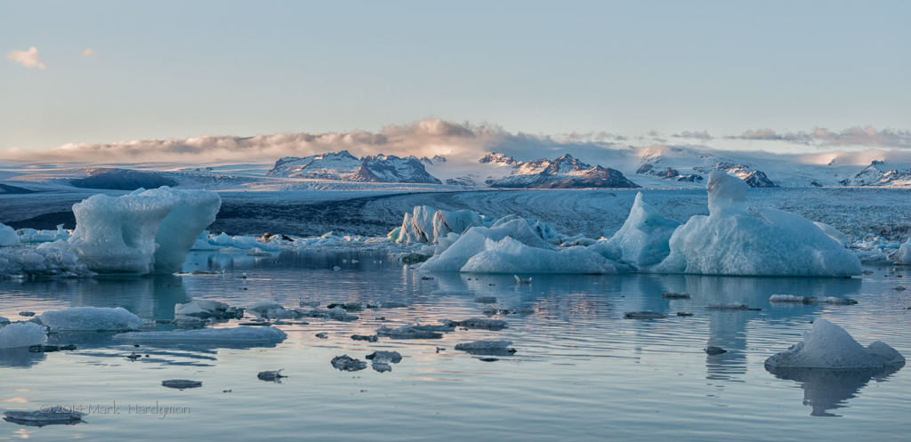 glacial_lagoon_1-2960-Edit-1024x497.jpg