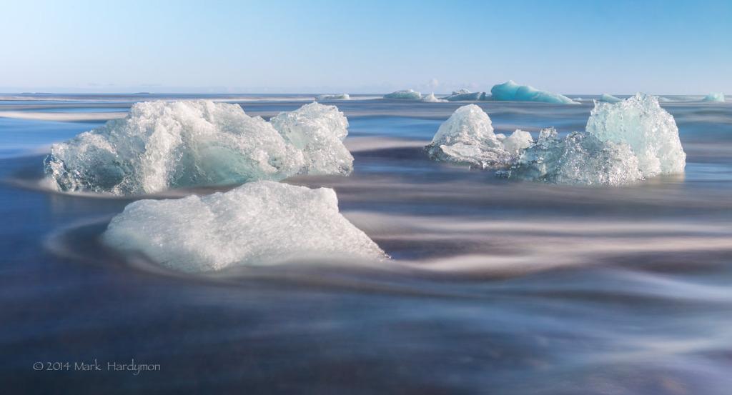 glacial_lagoon_4-3514-1024x553.jpg