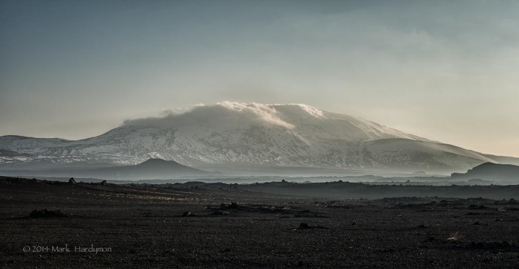 landmannalaugar-2687-Edit-1024x530.jpg