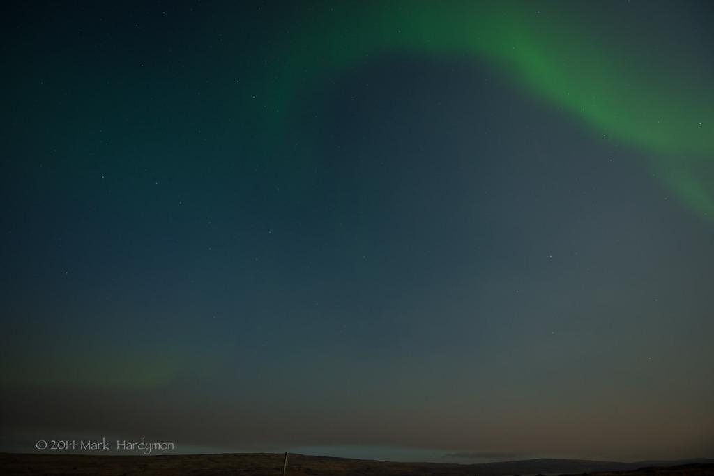 night_sky-2717-1024x683.jpg