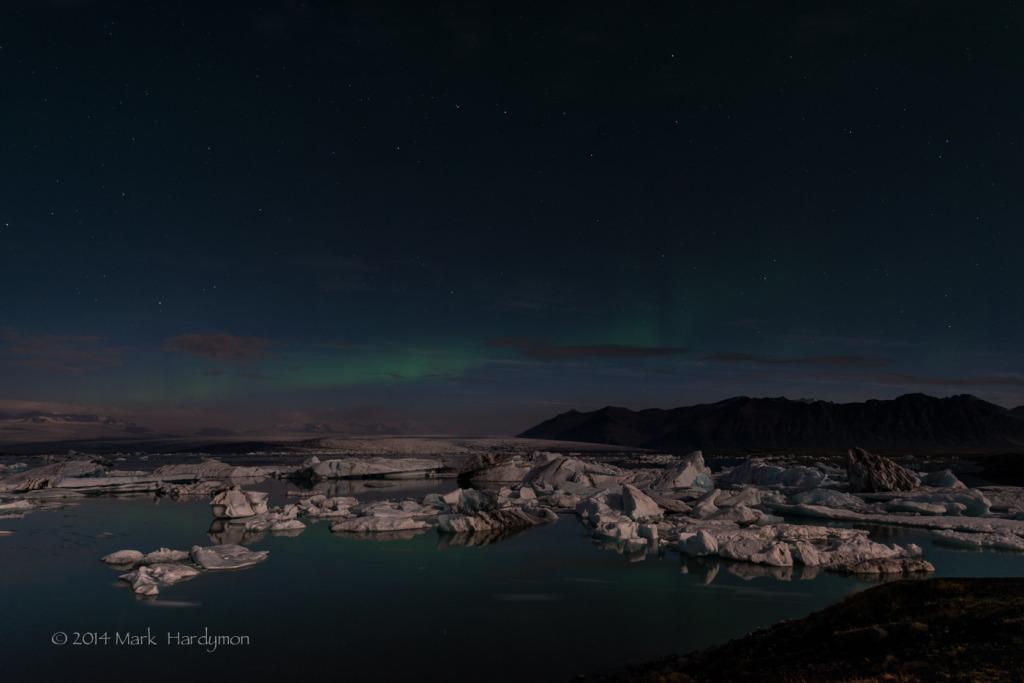 night_sky_4-3670-Edit-1024x683.jpg