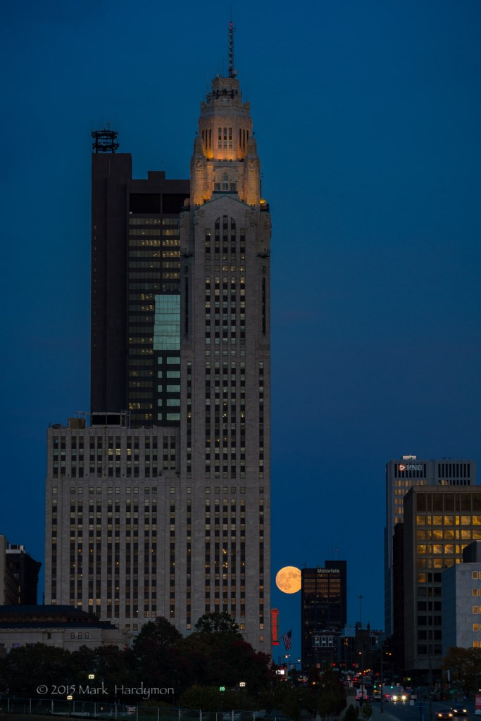 downtown_moon82-73-683x1024.jpg