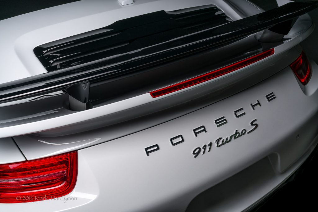 porsche_turbo142-24-Edit-1024x683.jpg