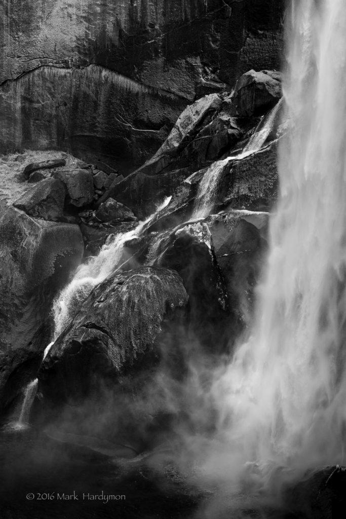 day_4_vernal_falls-2749-2-683x1024.jpg