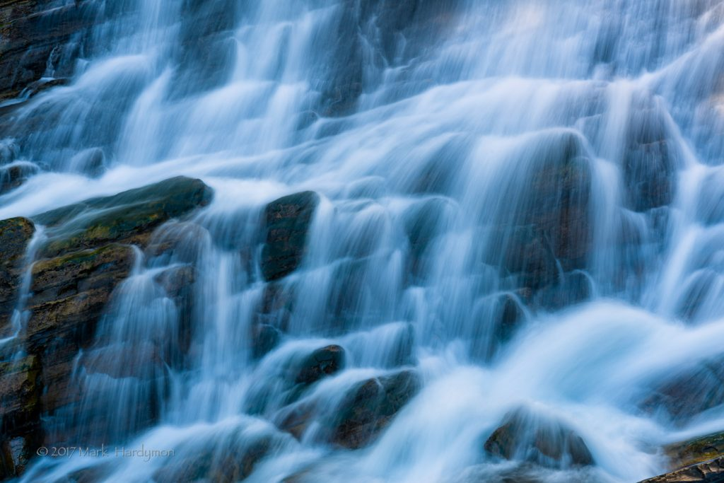 bertha_falls_hike-8132-Edit-1024x683.jpg