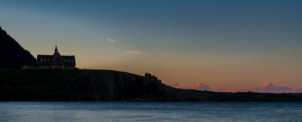 lakeshore-7974-Edit-1024x415.jpg