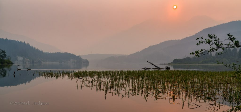 green_lake_sunrise-8712-HDR-Edit-1024x478.jpg