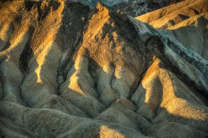 DeathValley Day 4 AM-3927_8_9.jpg