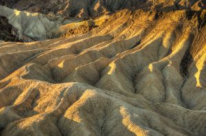 DeathValley Day 4 AM-3930_1_2.jpg