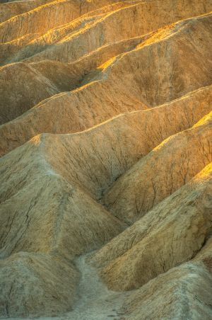 DeathValley Day 4 AM-3945_6_7.jpg