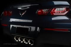 Corvette-I-081-Edit