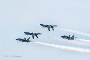 aviation27