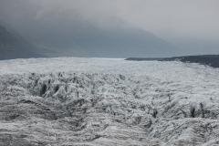 Ice31