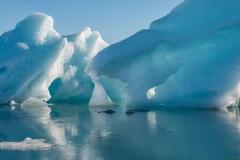 Ice23
