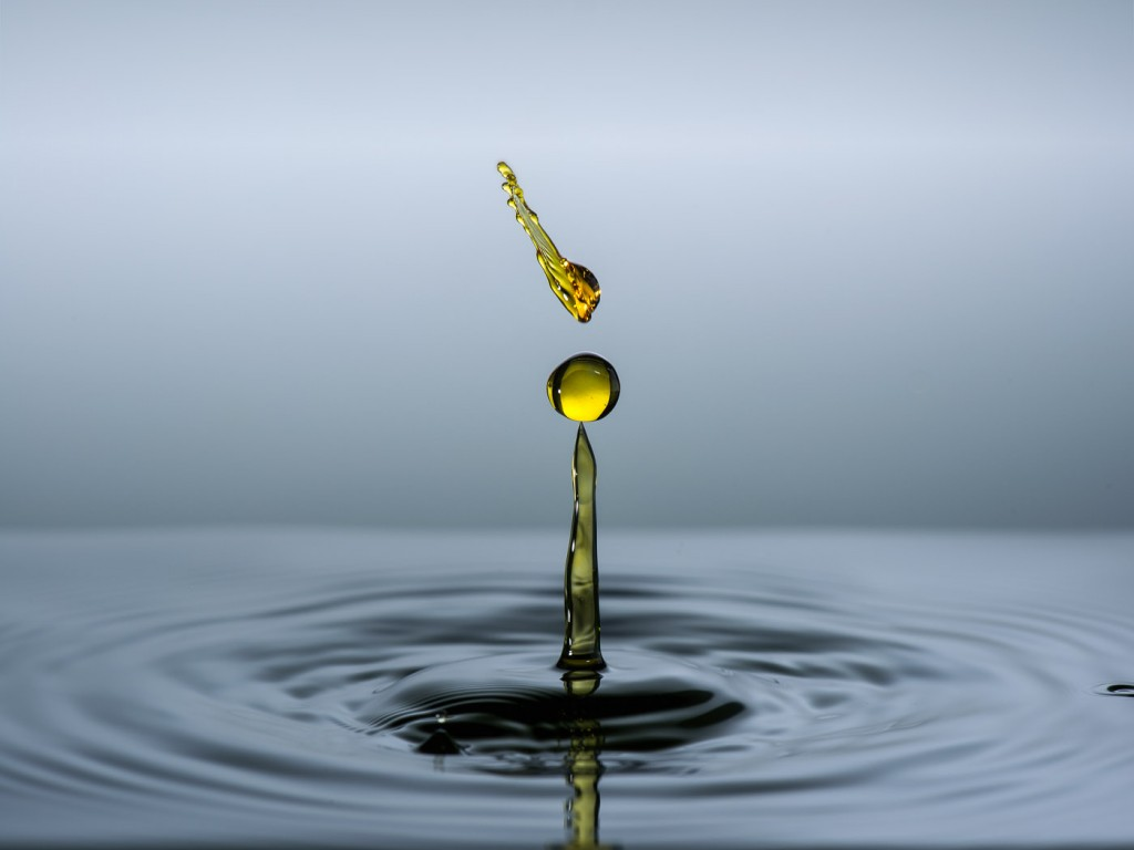 Water-Drops_12-16-0125-Edit-1024x768.jpg