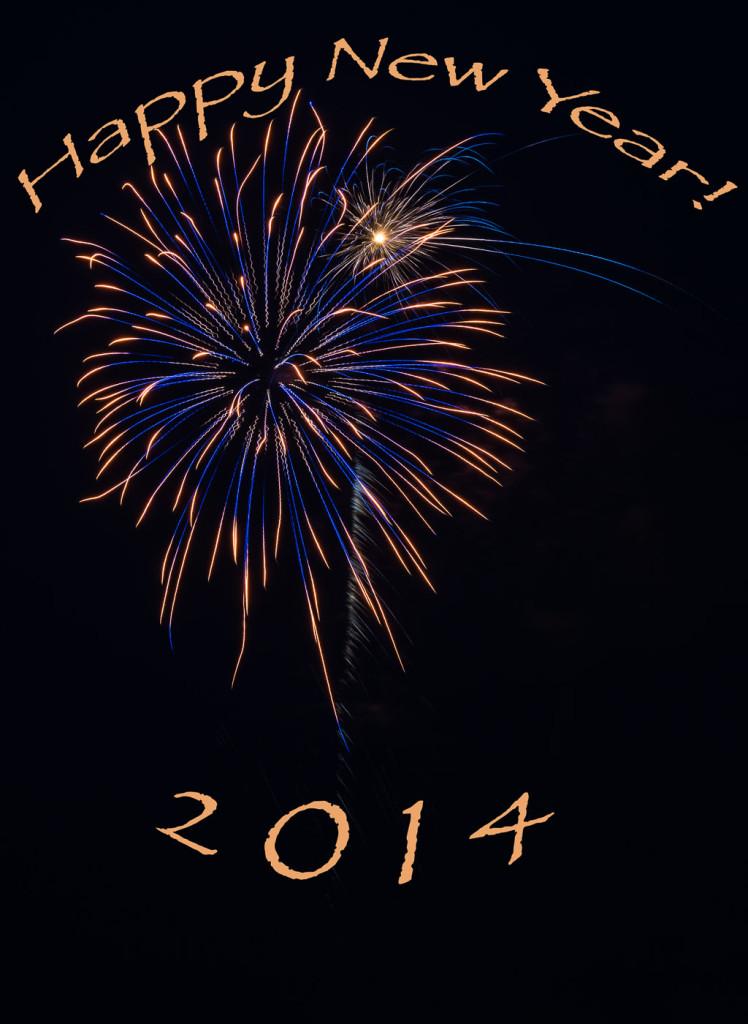 Fireworks-3567-Edit-748x1024.jpg