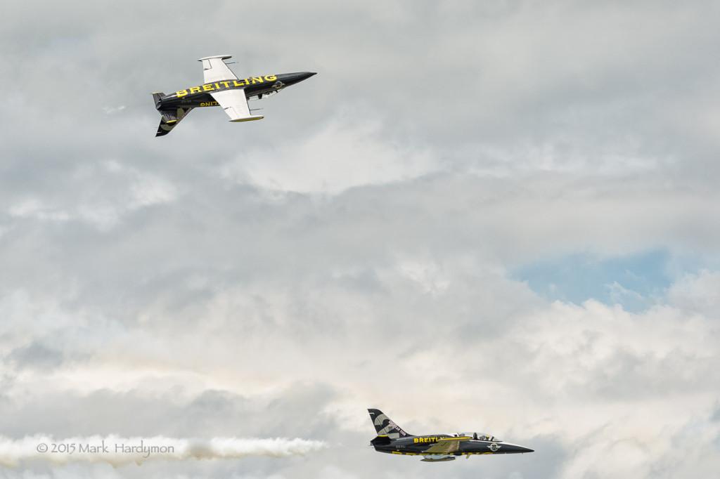 dayton-AS_thunderbirds22-206-Edit-1024x682.jpg